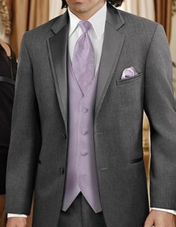 suits rental in singapore rent suits